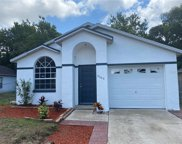 9309 4th Avenue, Orlando image