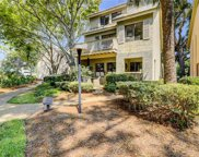 135 Lighthouse  Road Unit 805, Hilton Head Island image
