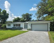 7450 Sw 105th Ter, Pinecrest image