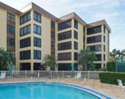 8773 Midnight Pass Unit 103G, Sarasota image