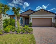 2504 Marton Oak Boulevard, North Port image