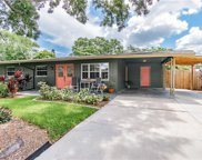 14927 Philmore Road, Tampa image