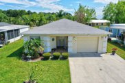 4 El Portal Lane, Port Saint Lucie image