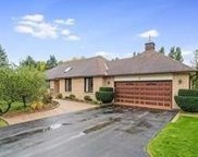 3 Wilmac Crt, Whitchurch-Stouffville image