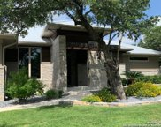 325 Heavens Way, San Antonio image