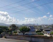 2889 Ala Ilima Street Unit 9B, Honolulu image