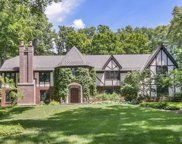 15 Baldwin Road, Saddle River image
