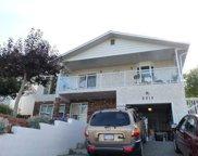 2213 Sifton Lane, Kamloops image