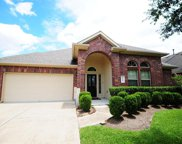 12903 Shady Springs Drive, Pearland image