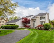 6240 ROSE, West Bloomfield Twp image