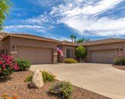 9523 E Monte Avenue, Mesa image