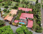 7461 Kamehameha V Highway, Kaunakakai image