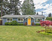 2424 197th Place SW, Lynnwood image