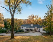 6607 Fox Hollow Rd, Nashville image
