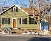 136 Haverhill Road, Salem image