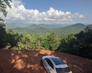 00 Saldeer Mountain Road, Franklin image