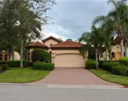 8303 Provencia CT, Fort Myers image