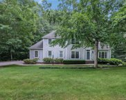 38 South Winds  Drive, Essex image