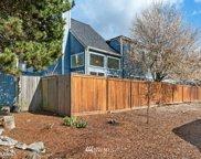 8455 25th Avenue SW Unit #C, Seattle image