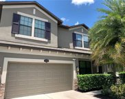 11509 Palmetto Pine Street, Riverview image