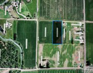 4 Acres E 500 N, Rigby image
