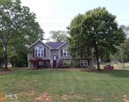 33 Whistle Stop, Cartersville image