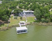 6209 Cahoba Drive, Fort Worth image