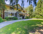3369 The Crescent, Vancouver image
