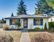 10221 37th Ave SW, Seattle image
