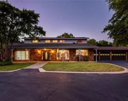 708 Split Rail Trl, West Lake Hills image