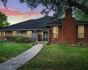 17922 Carrollwood Drive, Dallas image
