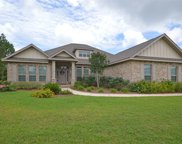 2701 Tulip Hill Rd, Pace image