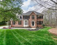9707 Shadowmere  Lane, Weddington image