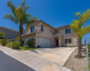 2308 Pointe Pkwy, Spring Valley image