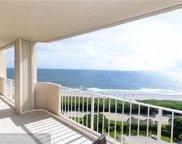 4301 N Ocean Boulevard Unit 1706, Boca Raton image