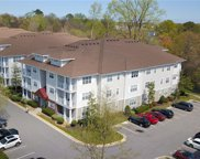 908 Southmoor Drive Unit 103, Northwest Virginia Beach image