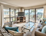 827 Harbour Point Drive Unit #827, Miramar Beach image