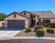 4079 N 162nd Drive, Goodyear image