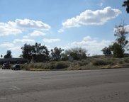16825 E Palisades Boulevard Unit #33, Fountain Hills image