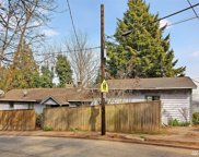 178 Lake Dell Ave, Seattle image