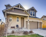 12988 E 108th Place, Commerce City image