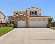 1455 Big Sky Drive, Beaumont image