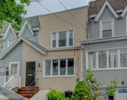 91-36 88 St, Woodhaven image
