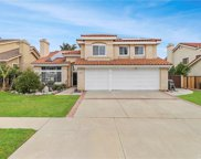 2164 Brownstone Creek Avenue, Simi Valley image