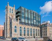 140 Shawmut Ave Unit 1G, Boston, Massachusetts image