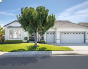 620 Baldwin Dr, Brentwood image