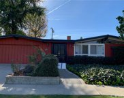 7216   E Rosebay Street, Long Beach image
