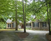 5551 Woodstream Road, Randleman image