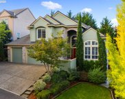 14111 SW 120TH  PL, Tigard image