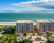 1845 N Highway A1a Unit #703, Indialantic image